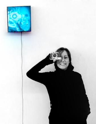 Antonella_foto7